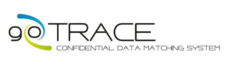 New UNODC goTRACE software